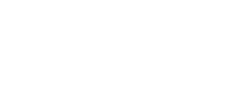 Camoes Entertainment Group